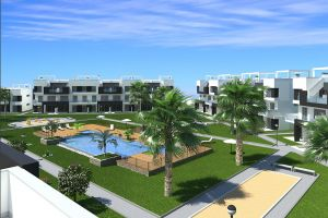 COM_IPROPERTY_REAL_ESTATE Costa Blanca, Guardamar COM_IPROPERTY_SPAIN