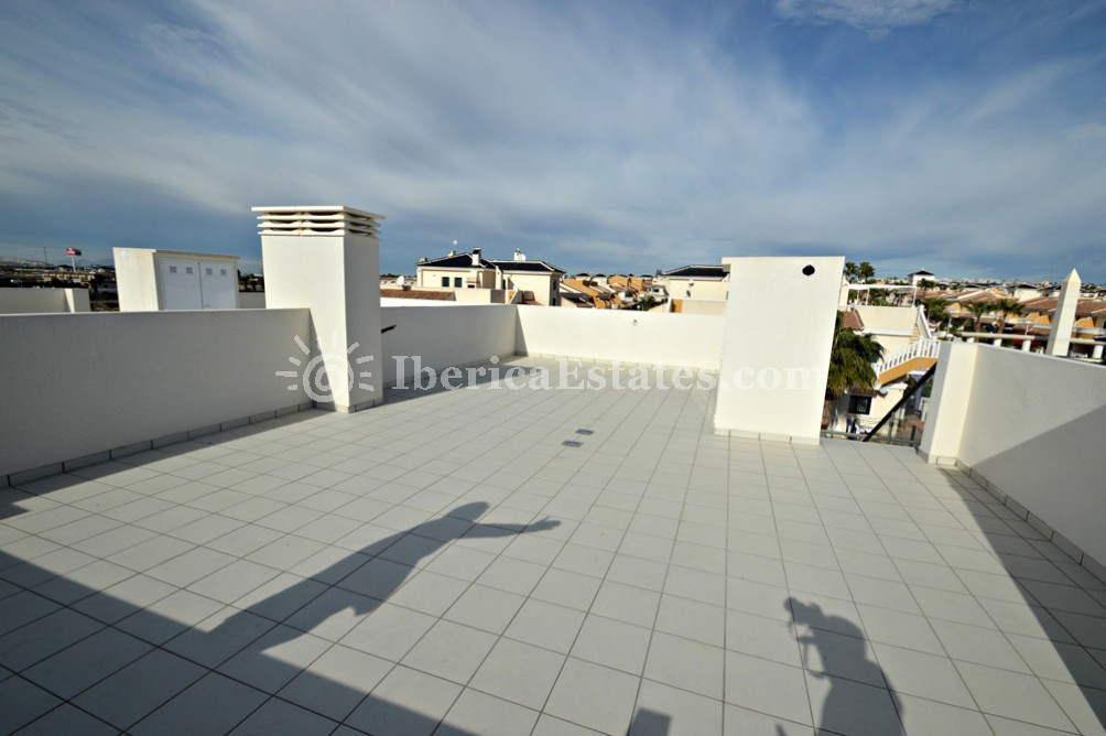 Immobilien Costa Blanca, Rojales Spain