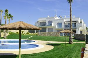 COM_IPROPERTY_REAL_ESTATE Costa Blanca, Orihuela COM_IPROPERTY_SPAIN