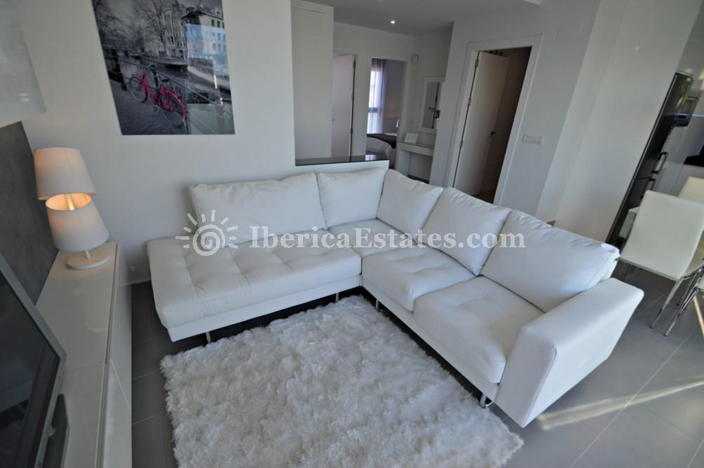 Sofas en ciudad real affordable sofas en ciudad real for Registro bienes muebles ciudad real