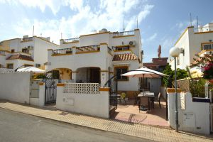 Real Estate Costa Blanca, Torrevieja COM_IPROPERTY_SPAIN