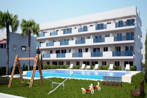 COM_IPROPERTY_REAL_ESTATE Costa Blanca, Orihuela Costa COM_IPROPERTY_SPAIN