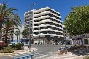 COM_IPROPERTY_REAL_ESTATE Costa Blanca, Santa Pola COM_IPROPERTY_SPAIN