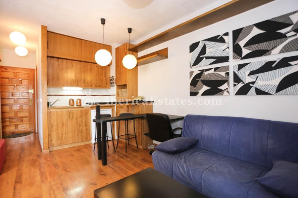 immobilien costa blanca la mata spain ib rica estates. Black Bedroom Furniture Sets. Home Design Ideas