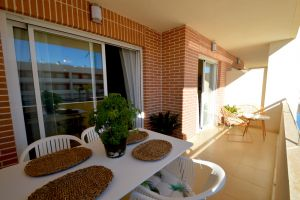 Real Estate Costa Blanca, Santa Pola Spain