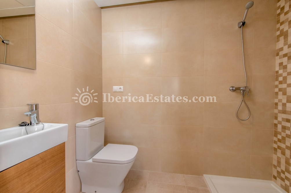 Real Estate Costa Blanca, Los Alcazares Spain
