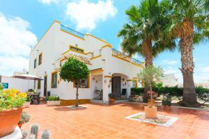 COM_IPROPERTY_REAL_ESTATE Costa Blanca, Torrevieja COM_IPROPERTY_SPAIN