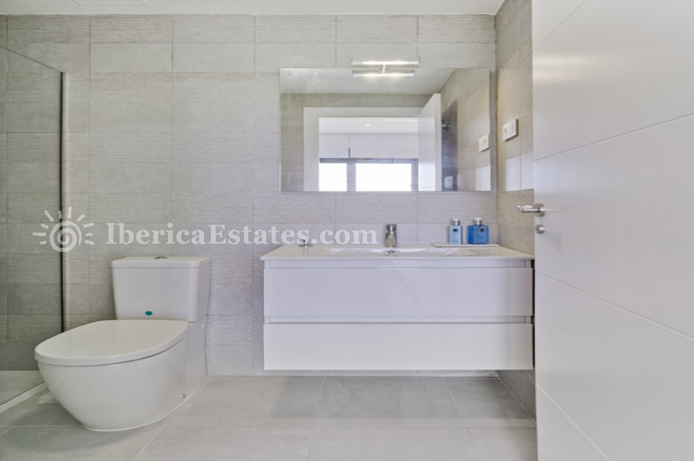 Real Estate Costa Blanca, Pilar de Horadada Spain