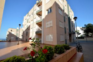 Real Estate Costa Blanca, La Mata COM_IPROPERTY_SPAIN