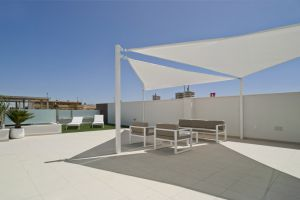 COM_IPROPERTY_REAL_ESTATE Costa Blanca, Pilar de Horadada COM_IPROPERTY_SPAIN
