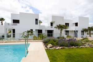 COM_IPROPERTY_REAL_ESTATE Costa Blanca, Algorfa COM_IPROPERTY_SPAIN