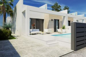Real Estate Costa Blanca, Almoradi COM_IPROPERTY_SPAIN