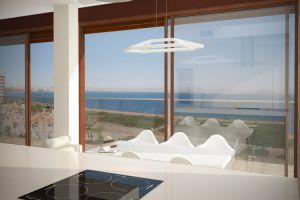Real Estate Costa Blanca, La Manga del Mar Menor COM_IPROPERTY_SPAIN