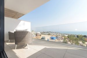COM_IPROPERTY_REAL_ESTATE Costa Blanca, Los Arenales del Sol COM_IPROPERTY_SPAIN