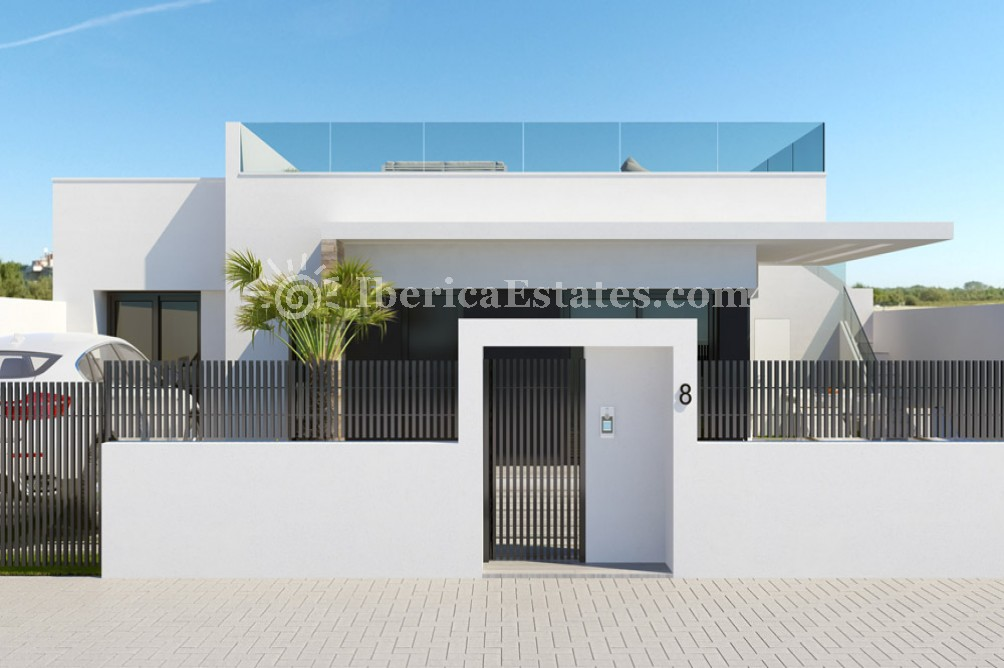 real estate costa blanca orihuela spain ib rica estates. Black Bedroom Furniture Sets. Home Design Ideas