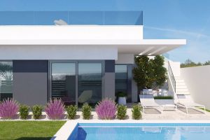 Immobilien Costa Blanca, Orihuela Spain