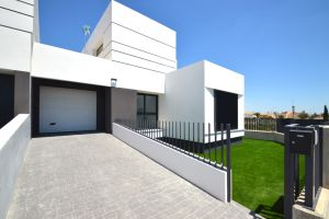 Real Estate Costa Blanca, Dolores Spain