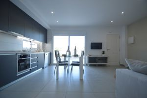 COM_IPROPERTY_REAL_ESTATE Costa Blanca, La Marina COM_IPROPERTY_SPAIN
