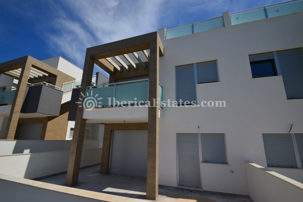 Real Estate Costa Blanca, Torrevieja Spain