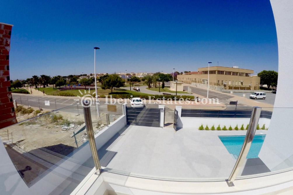 San Pedro Auto Sales >> Vastgoed Costa Blanca, San Pedro del Pinatar Spanje | Ibérica-Estates