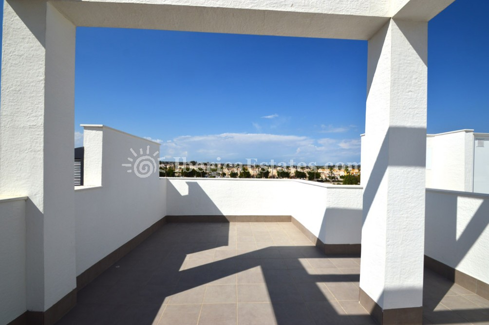 Immobilien Costa Blanca, Guardamar Spain
