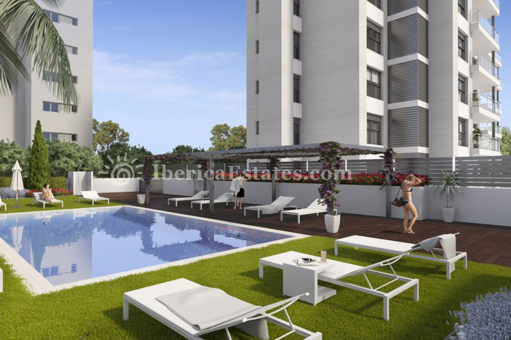Real Estate Costa Blanca, Guardamar Spain
