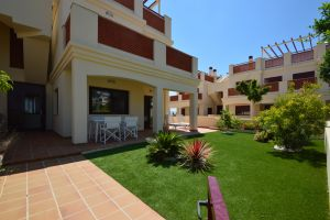 COM_IPROPERTY_REAL_ESTATE Costa Blanca, Los Alcazares COM_IPROPERTY_SPAIN