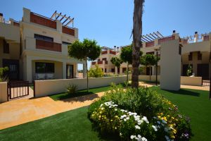 Real Estate Costa Blanca, Los Alcazares COM_IPROPERTY_SPAIN