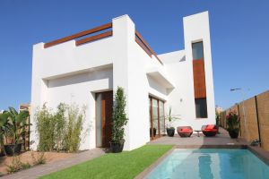 COM_IPROPERTY_REAL_ESTATE Costa Blanca, Rojales COM_IPROPERTY_SPAIN