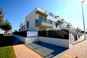 Real Estate Costa Blanca, Pilar de Horadada COM_IPROPERTY_SPAIN