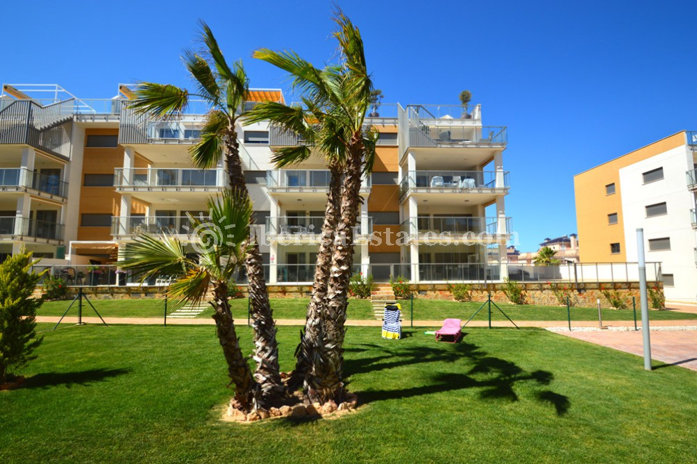 Real Estate Costa Blanca, Orihuela Costa Spain