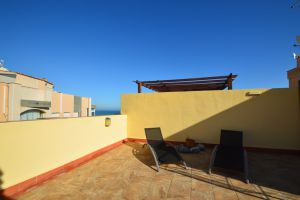 COM_IPROPERTY_REAL_ESTATE Costa Blanca, La Mata COM_IPROPERTY_SPAIN