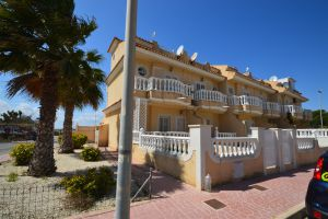 Real Estate Costa Blanca, Guardamar COM_IPROPERTY_SPAIN