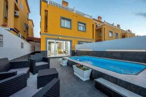 Real Estate Costa Blanca, Orihuela Costa COM_IPROPERTY_SPAIN