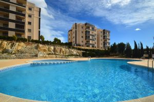 Real Estate Costa Blanca, San Miguel de Salinas COM_IPROPERTY_SPAIN