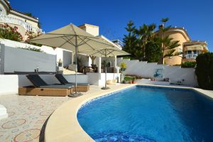 Real Estate Costa Blanca, Ciudad Quesada COM_IPROPERTY_SPAIN