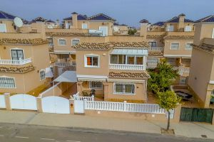 COM_IPROPERTY_REAL_ESTATE Costa Blanca, Torre de la Horadada COM_IPROPERTY_SPAIN