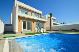 COM_IPROPERTY_REAL_ESTATE Costa Blanca, San Pedro del Pinatar COM_IPROPERTY_SPAIN