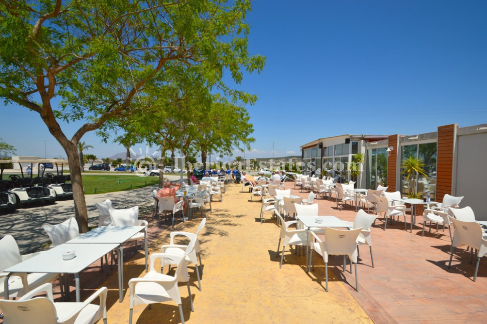 Real Estate Costa Blanca, Orihuela Spain