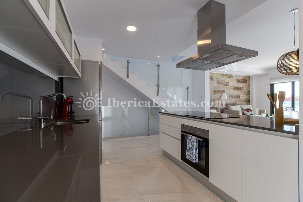 Real Estate Costa Blanca, Bigastro Spain
