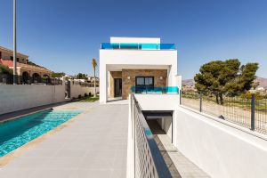 Real Estate Costa Blanca, Bigastro COM_IPROPERTY_SPAIN