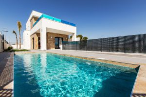 COM_IPROPERTY_REAL_ESTATE Costa Blanca, Bigastro COM_IPROPERTY_SPAIN