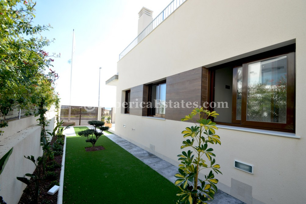 Real Estate Costa Blanca, Ciudad Quesada Spain